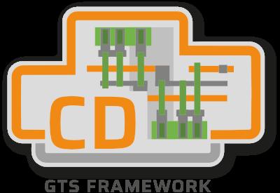 icon_Framework-CD-Name