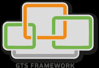 Icon: GTS Framework