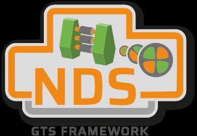 icon_Framework-NDS-Name