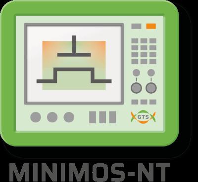 icon_ToolMinimos-Name